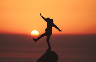 Morgenroutine: 9 Tipps, für deine Routine