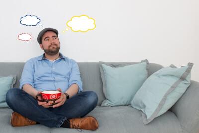 Wie du deine Aufgaben-Flut in den Griff bekommst