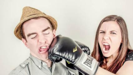 Meistertask eine Trello Alternative? – Wer gewinnt den Vergleich?