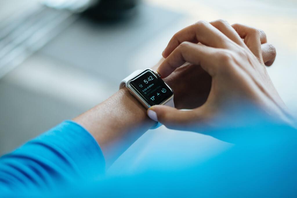 Warum eine Apple Watch kaufen: Warum ich meine Apple Watch 5 liebe