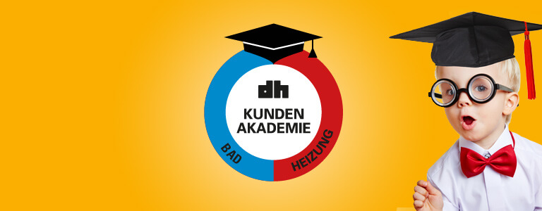FB Header DUH Akademie2