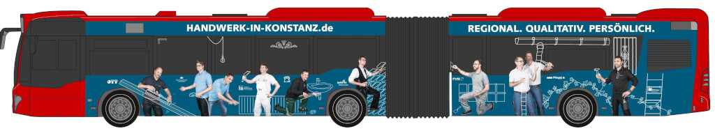 Bus Fahrerseite 1