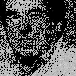 Paul Meier Neu 1