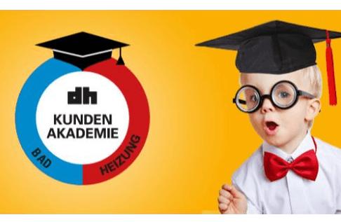 Kundenakademie : Der