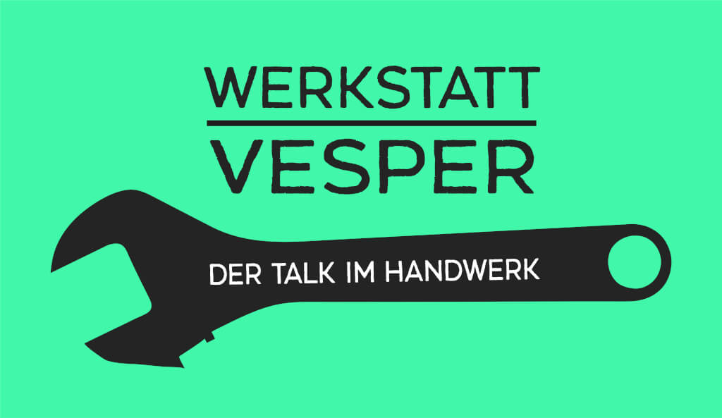 Werkstatt Vesper: Der Rückblick