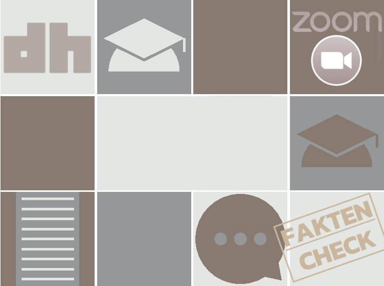 Der Bad-Montag: Faktencheck im Web-Seminar und auch wieder bei uns im Haus