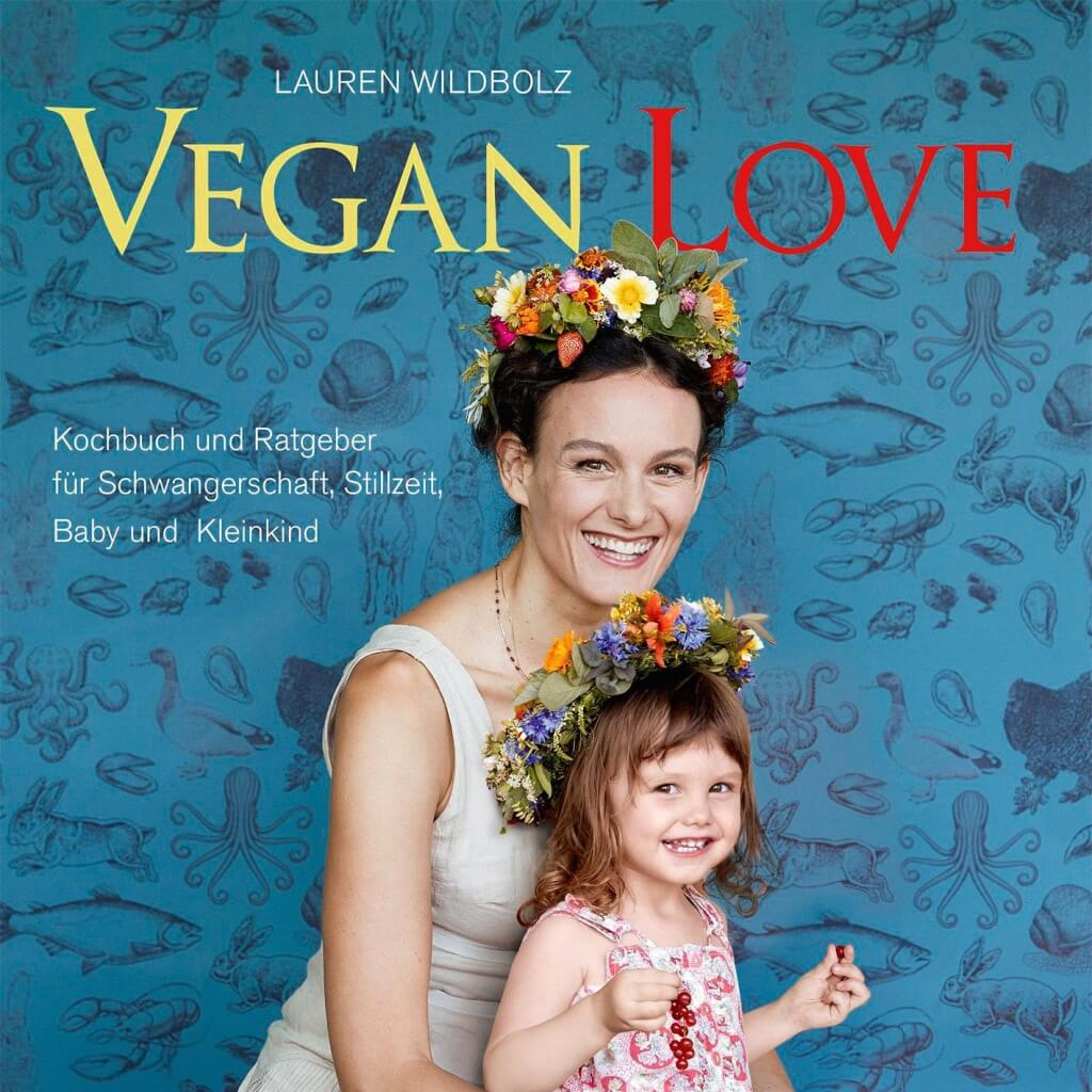 thumb Vegan Love 1024