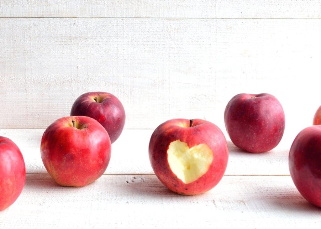 Vegan Coaching ab 3.1.2018 – persönlich und mit Herz. Kaufe oder verschenke eine Beratung