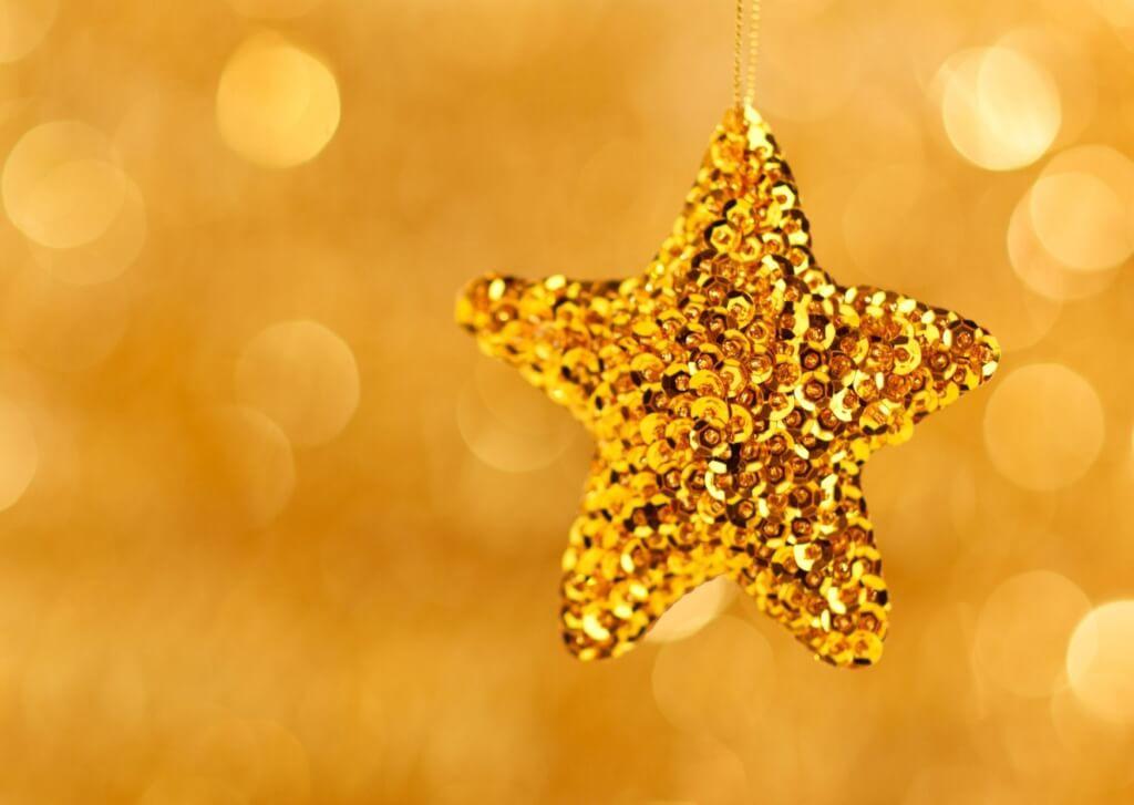 Adventskalender Tag 24: Meine Weihnachtsgeschenke an dich