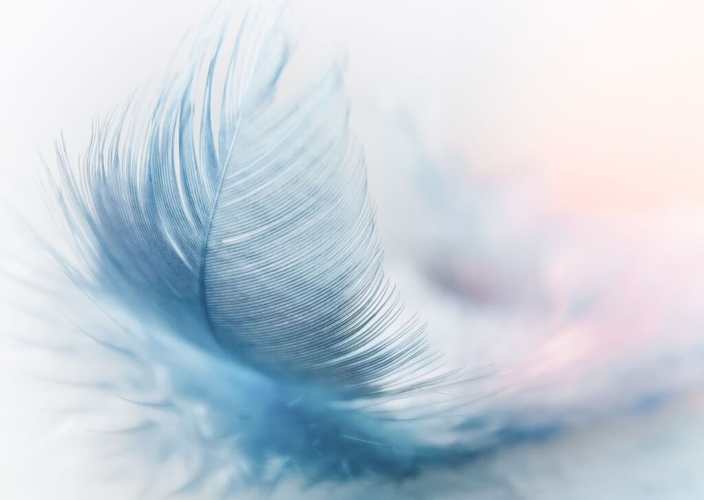 Adventskalender Tag 23: Meditation zum Ausbalancieren des negativen Geistes