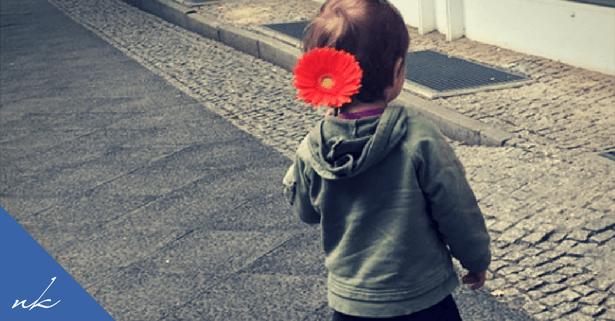 Private Hintergründe: Warum mein Selbstmarketing 12 Monate stagnierte
