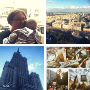 Beitragsbild Warschau Impressionen 400 x 400 300x300