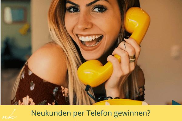 Kaltaquise Telefon 600 x 400