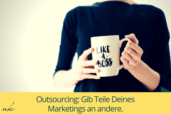 Outsourcing Marketing 600 x 400 2