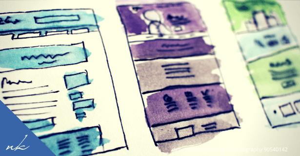Kaufstufen: Betrachtest Du die Welt aus Kunden-Perspektive?