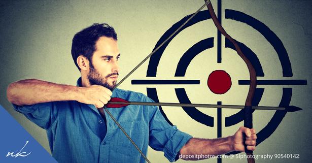 Wie eine Ich-Marke Dein Business nach vorne bringt – 8 Punkte