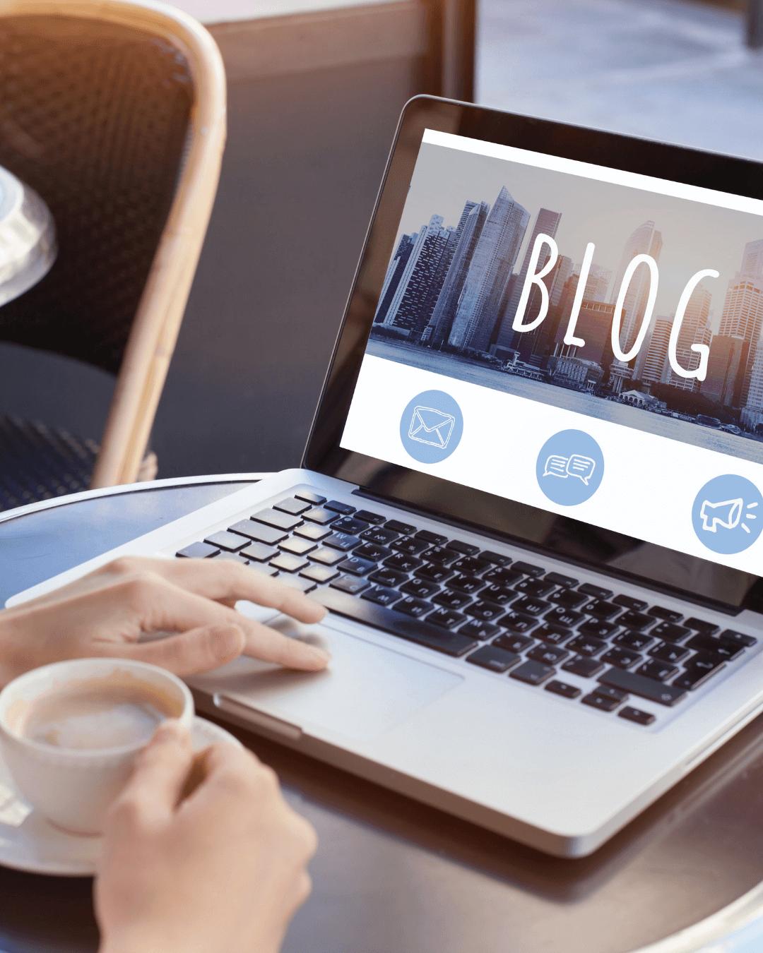 Content Repurposing blog
