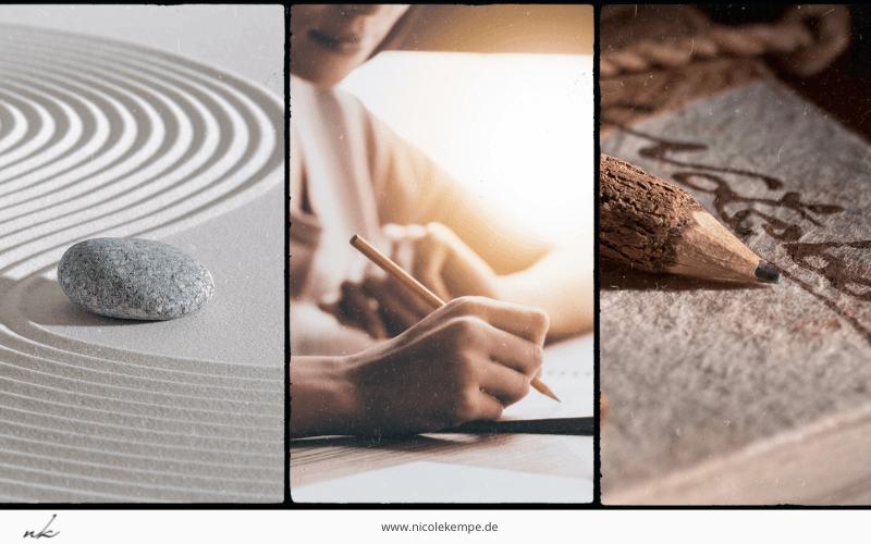 Kreativitaetstechnik Traumstunden content marketing