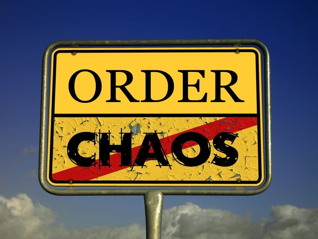 chaos-485493_1280