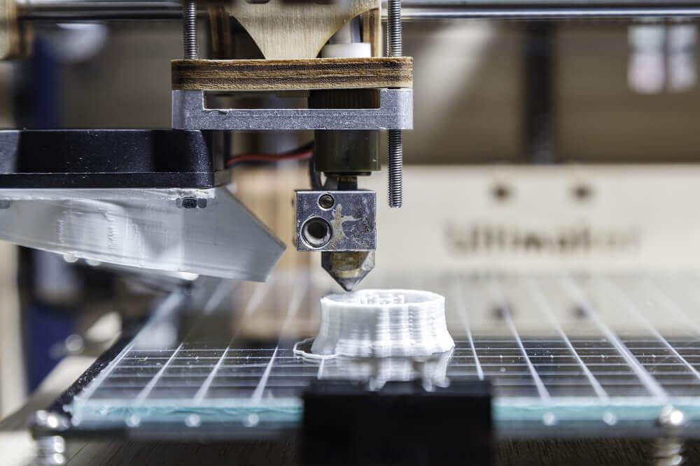Mach es doch selbst – Warum 3D-Drucker boomen