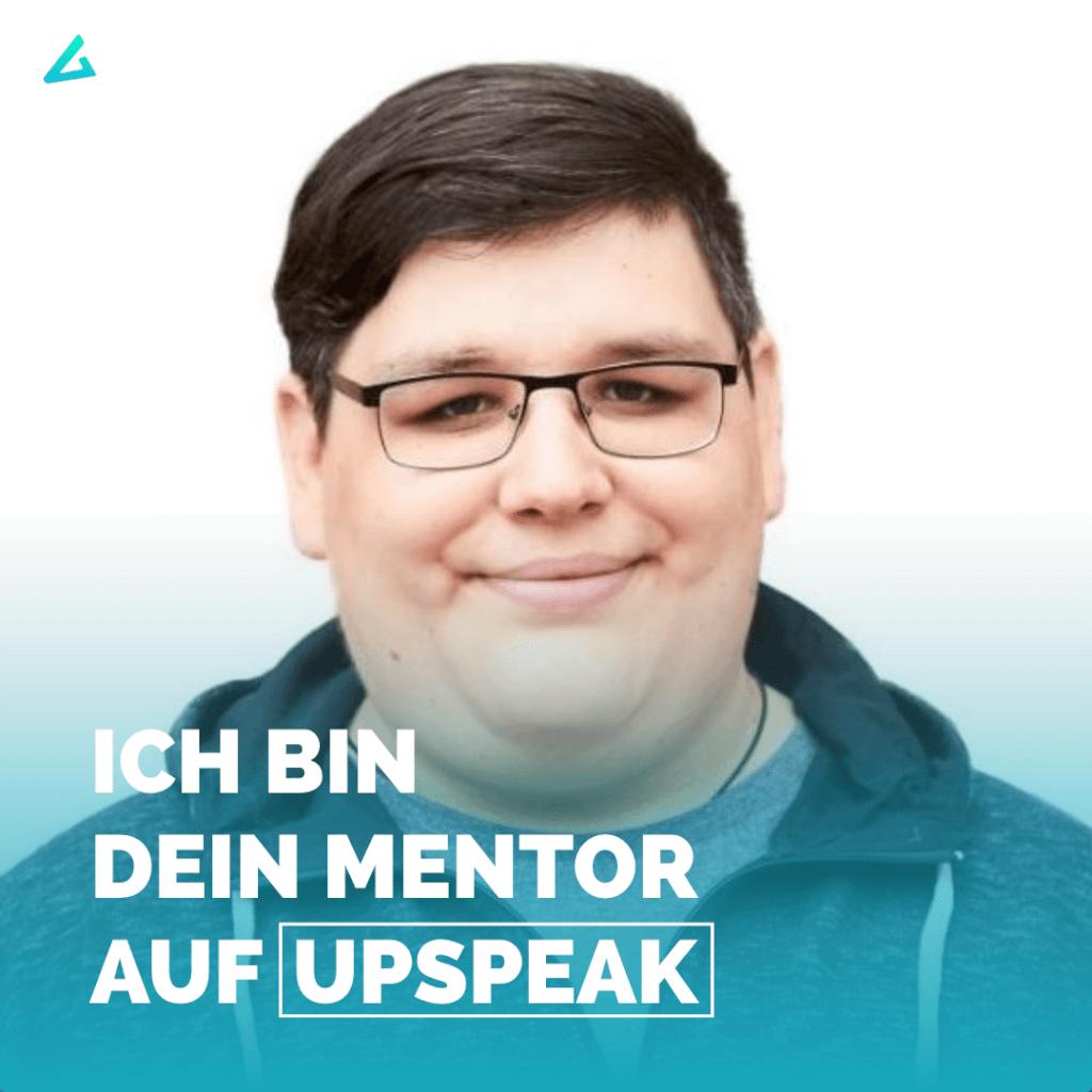 Upspeak Mentorgraphics   8