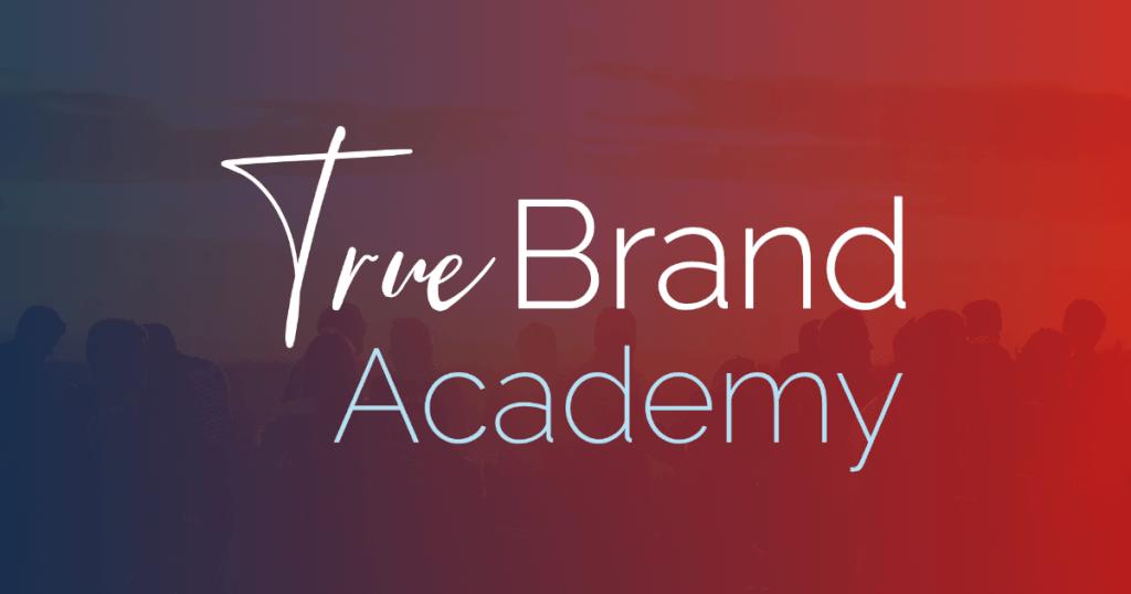 TrueBrand Academy Vorschaubild