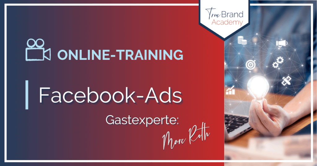 Online-Training: