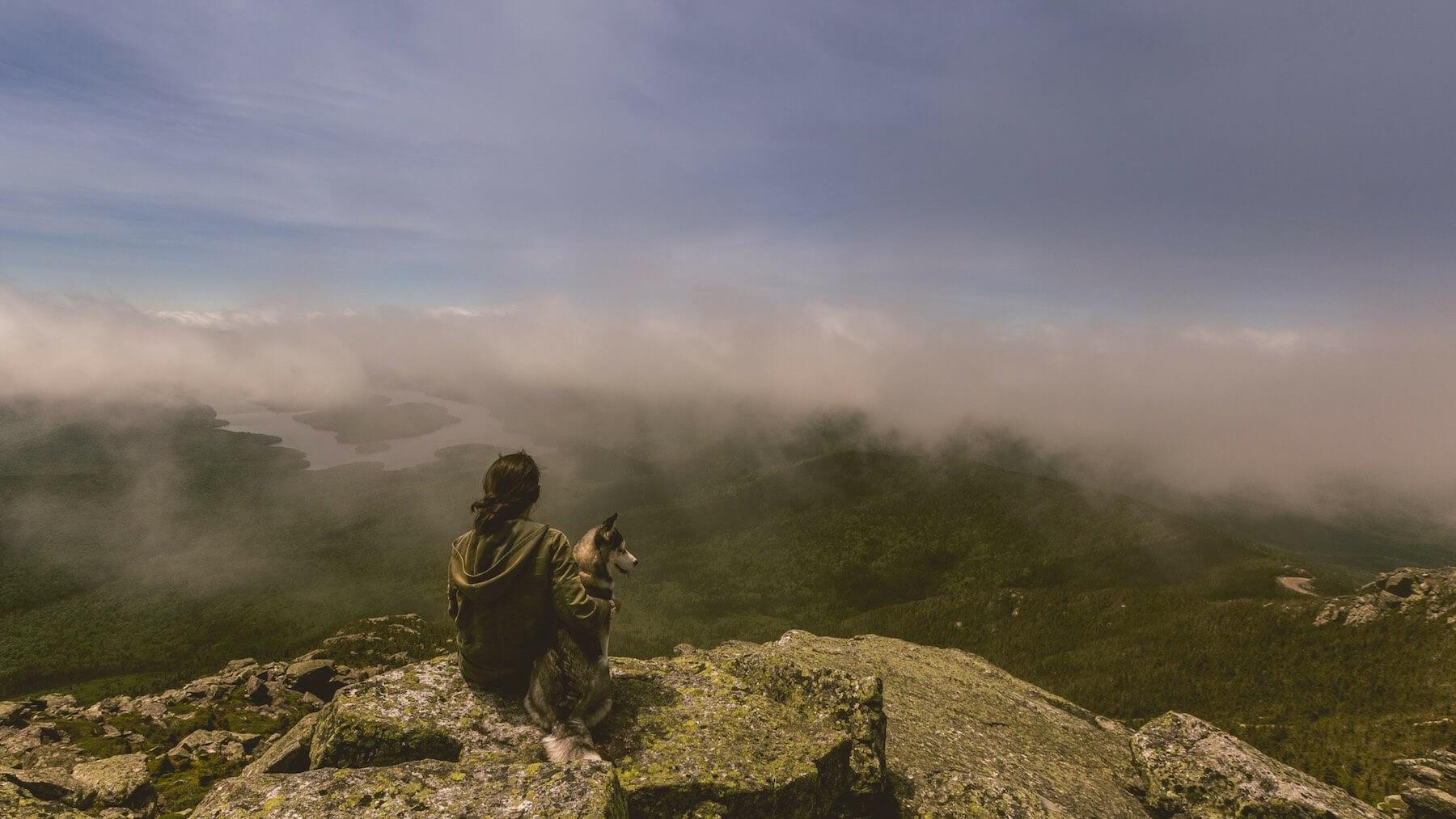 Eigene Grenzen umarmen – eine neue Sichtweise im Umgang mit inneren Beschränkungen