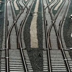 Wir haben immer die Wahl! Von S-Bahn-Fahrten und Trommlernauf Galeren