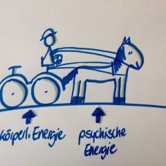 Meine 5 Prinzipien für erfolgreiche Veränderung – Prinzip 1: Energie + 6 Tipps wie Sie Ihre Energie im Alltag steigern können