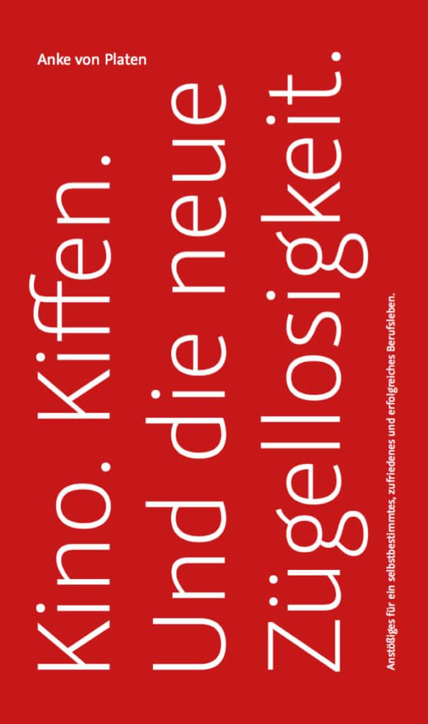 KinoKiffen Cover