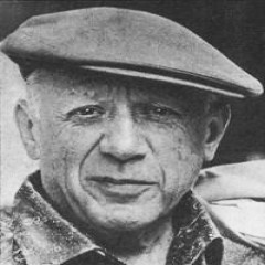 Pablo Picasso und die Kunst der Führung