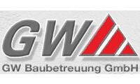 GW Baubetreuung GmbH
