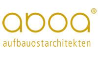 aboa - aufbauostarchitekten
