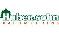 Huber & Sohn Bachmehring