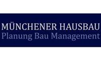 Münchner Hausbau