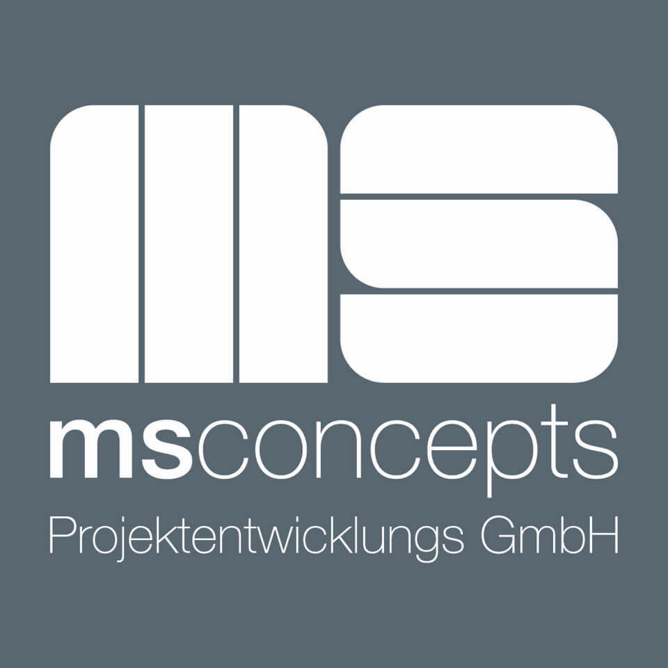MS-Concepts