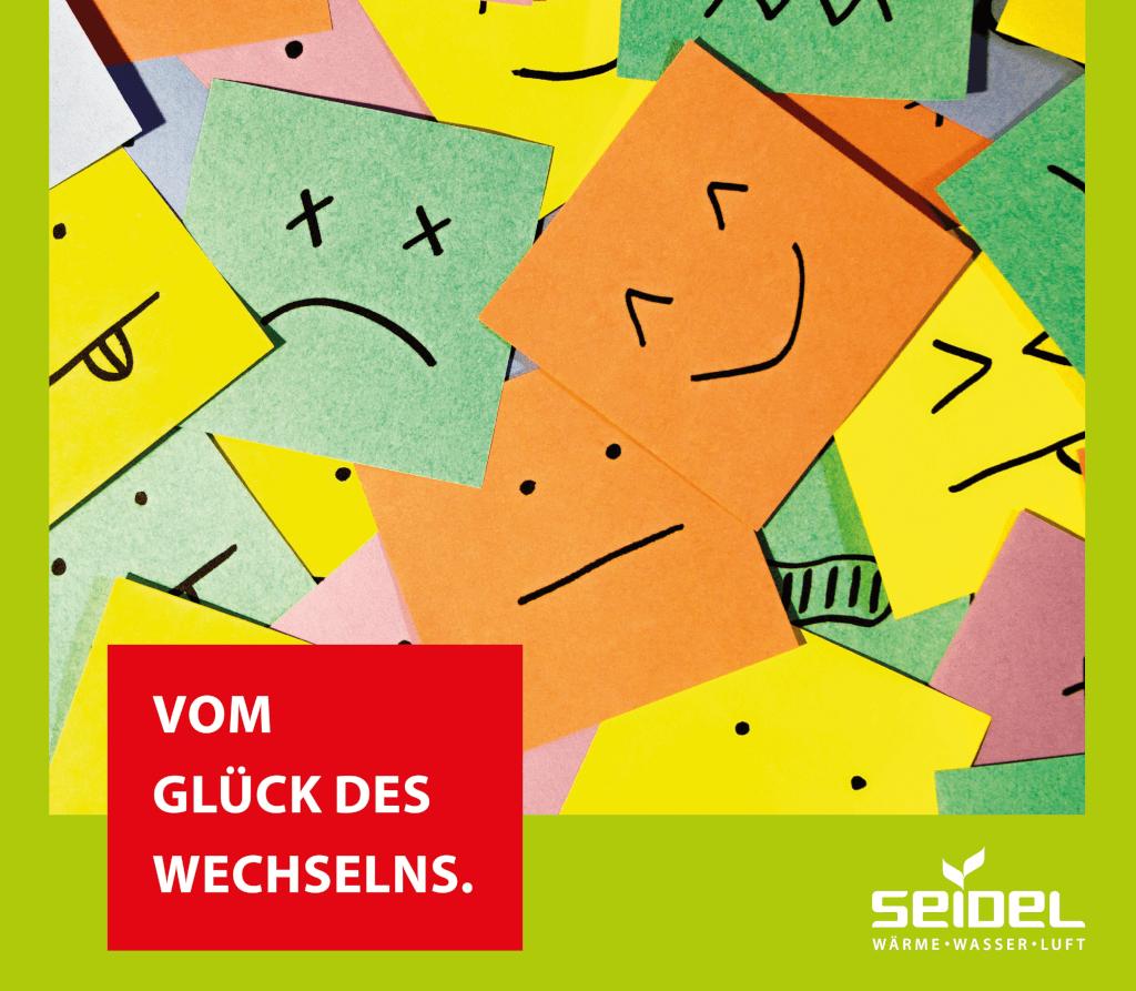 """""""Handwerk hat Zukunft"""": Seidel Heizung & Bad startet Jobinitiative"""