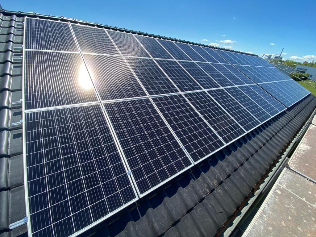 Wegfall der Einspeisevergütung: Was tun mit der Photovoltaikanlage?