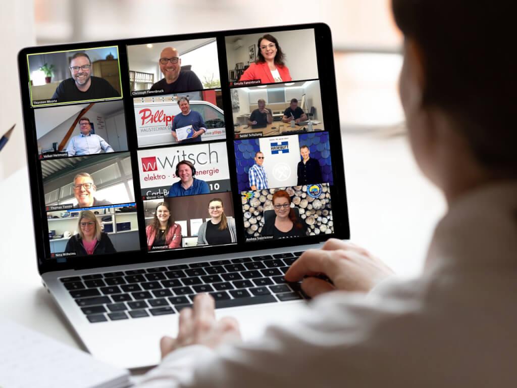 2021 IFNS gegruendet Pressebild web