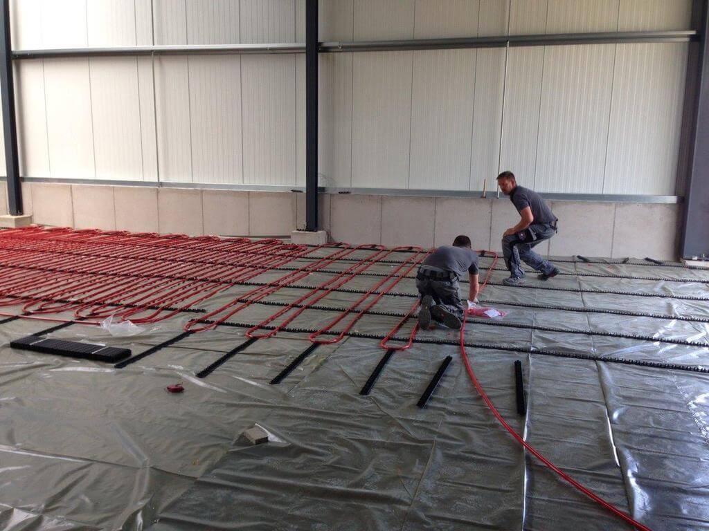 betonkernoptimierung 1
