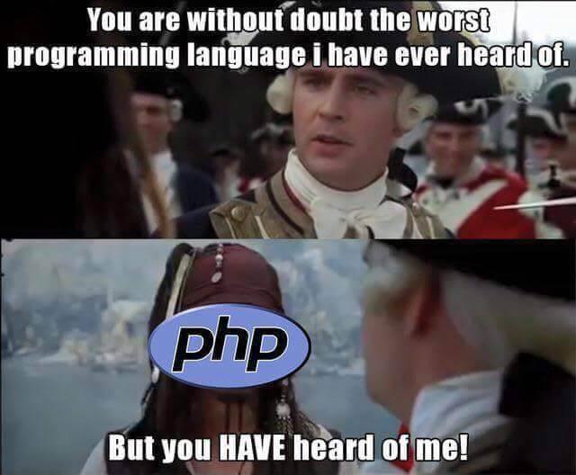 phpmeme