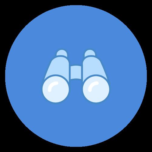 Toolspotter.de Logo