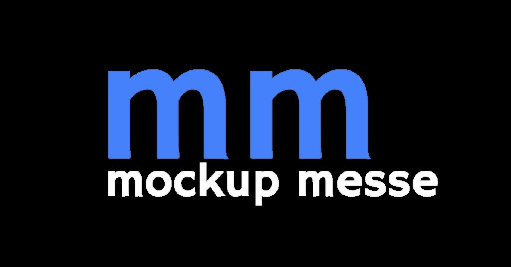 mockupmesse.de Logo
