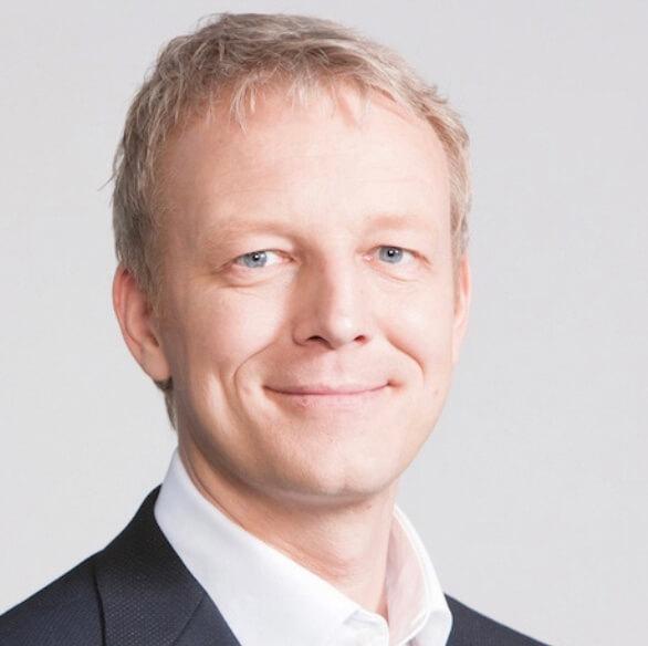 Marc Tscheuschner