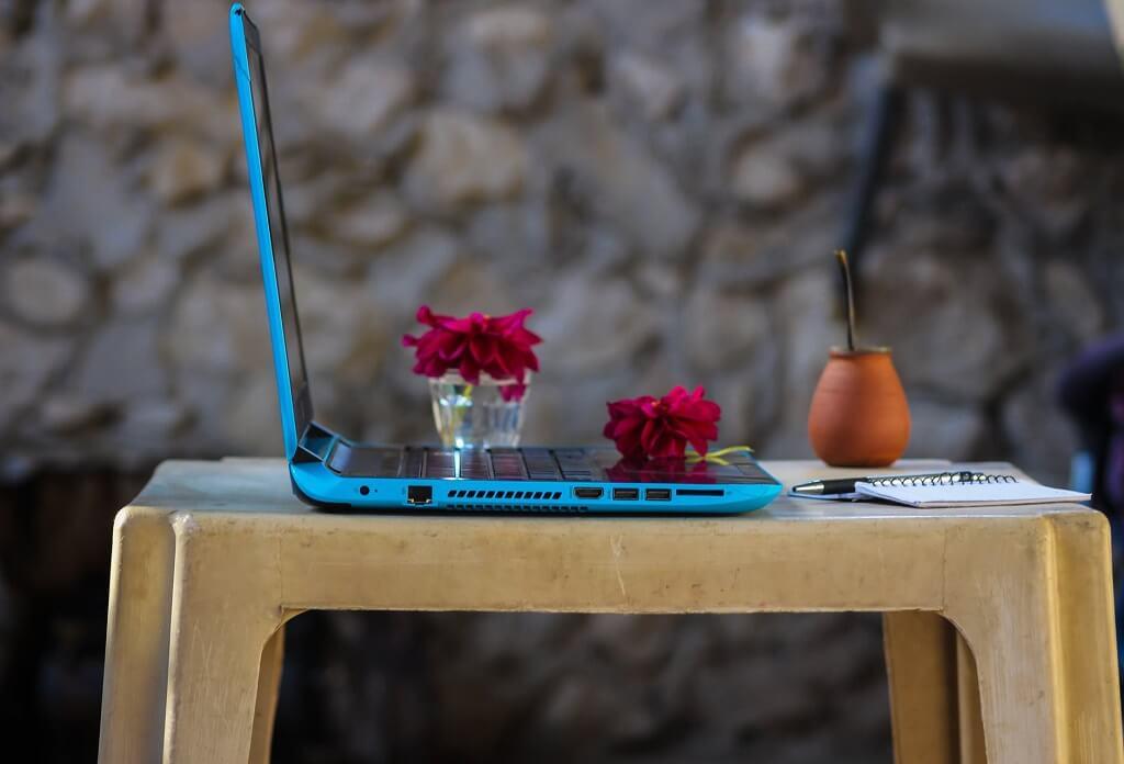 10 Regeln, mit denen Sie online Kunden gewinnen