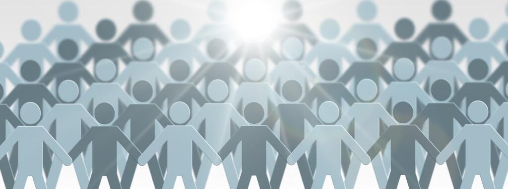 Community-Content: Wie bekomme ich Leben in meine Community?