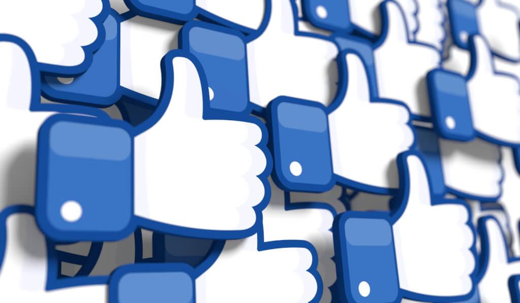 16 vorproduzierbare Content-Ideen für deine Facebook-Gruppen