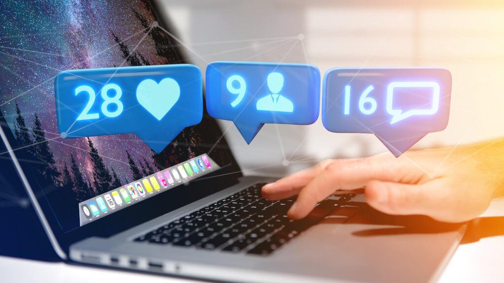 Wie du auf Facebook eine Community aufbauen kannst