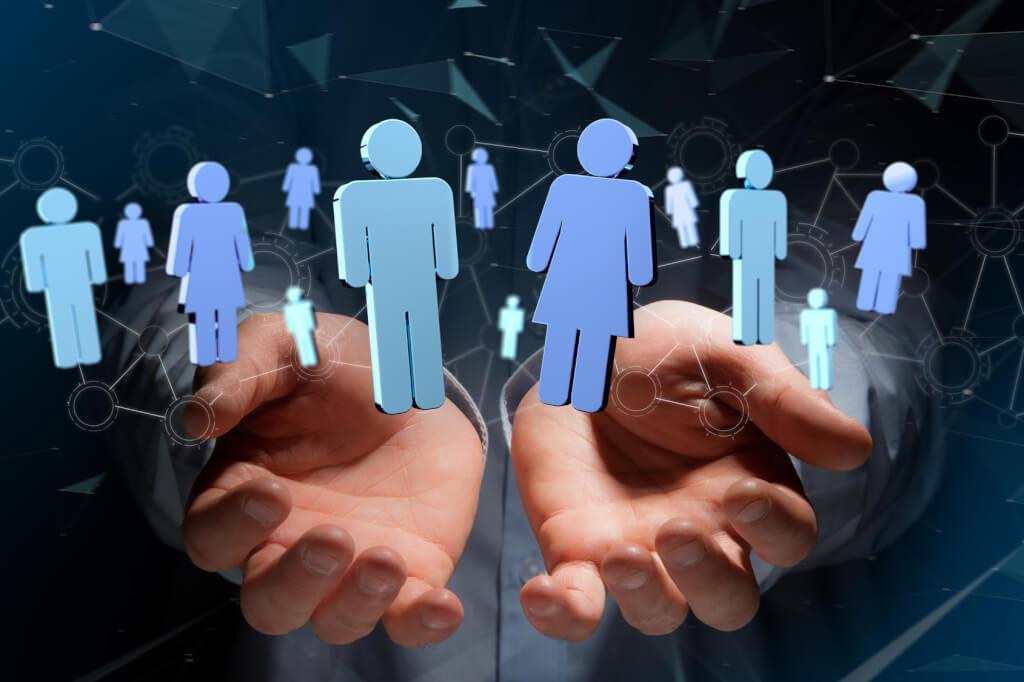 Wie du Facebook Gruppen als Marketing Kanal für dein Unternehmen nutzen kannst